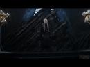 Игра престолов 7 сезон Долгая прогулка Официальный трейлер 1