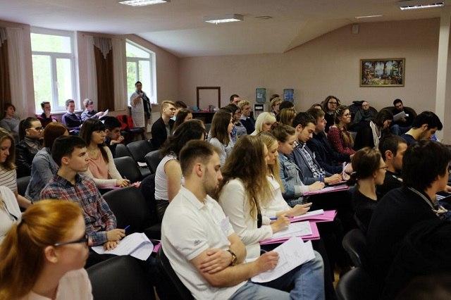 Профессиональные практические навыки юриста в Казане