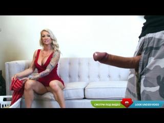 Секс девушки лощти