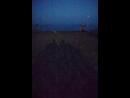Lara plaj