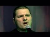 Александр Звинцов - На Закате XX Века.