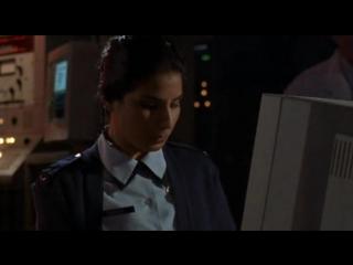32 Сериал Звездные врата 2 сезон Stargate SG-1
