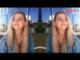 Дана Соколова ft. Скруджи - Индиго (cover by Кристина Брэеску),талант,милая девушка классно спела кавер,красивый голос,поёмвсети