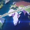 Лучшие туры от Universal Travel Systems