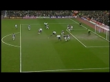 Rebrov goal vs West Ham United