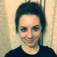 Ксения Овсеенко