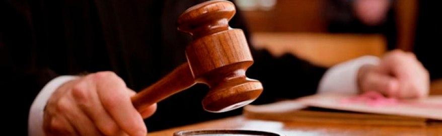 Суд уточнил порядок выплат по ОСАГО семьям погибших в ДТП