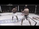 Junior Dos Santos vs. Fabricio Werdum .GK