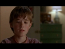 Плата вперед Заплати другому ( 2000 США ) драма дети в кино сильный фильм
