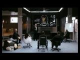 Сериал Городские шпионы Анонс