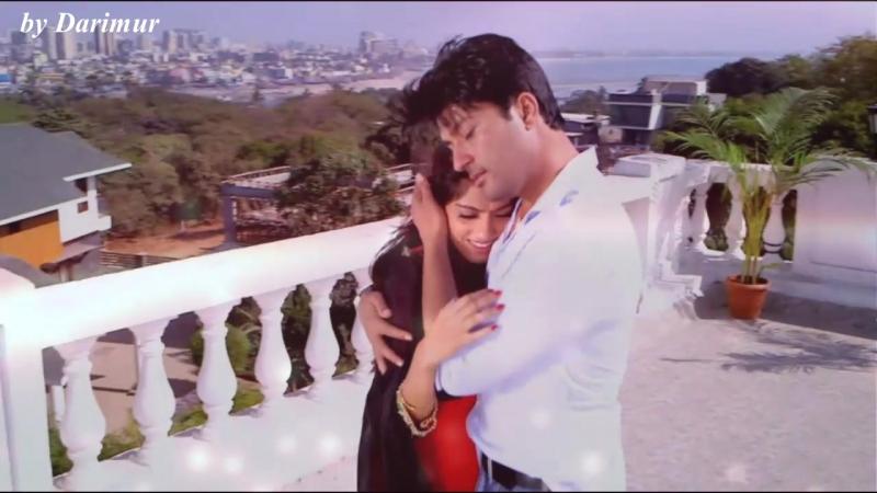 свет твоей любви - Сурадж и Сандья