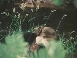 АлешаСофья-Как жизнь без весны (Гардемарины, вперед!)
