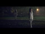 009) Placebo - B3 2017 (Alternative)