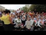Што бацькі думаюць пра цэны на школьных кірмашах I Школьные базары в Беларуси <#Белсат>