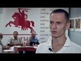 Як улады знішчаюць палітвязня, які раскрыў праўду пра турмы | Тюрьмы в Беларуси: пытки и расправы <#Белсат>
