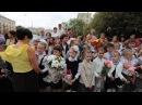 Што бацькі думаюць пра цэны на школьных кірмашах I Школьные базары в Беларуси