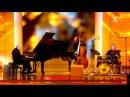 Vivement Dimanche Jacques Loussier Trio