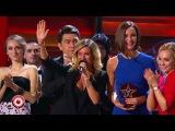 Comedy Club: Звёзды телеканала ТНТ поздравляют с Новым годом!