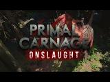 Primal Carnage VR