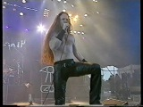 Iced Earth -  Melanchol (live 98)