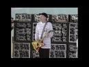 Cheap Trick (live concert) - March 18th, 1989, The Bandshell, Daytona Beach, FL
