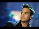 Robbie Williams Playlist Top 20 The Best Songs of All Time Before 2017