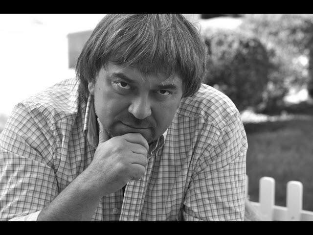 Михаил Грицкан - Гуляю сам