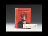 Bret Easton Ellis American Psycho (Audiobook)