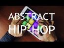 DPM Abstract Hip Hop Davron Hodjaev