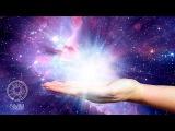 Universal Energy Reiki Music Healing meditation music, positive energy music, reiki music 31303R