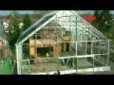 SPECIAL - Living in a glass house - paraEmotion 6