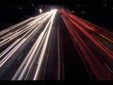 Who Is Elvis - Night City Traffic