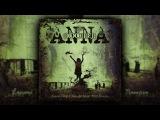 DOOMED - ANNA - 2016 - Album Preview - Doom Death Metal - Solitude Productions