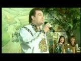 Василь Мельникович - Ukraine попур