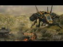 Enemy Territory: Quake Wars PC Trailer - E3 2006 Trailer
