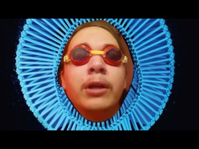What Redbone would sound like if it was Wednesday my dudes