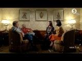 Підсумок Найкращі українські серіали 2016 р Кіно з Яніною Соколовою