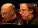 Bach Handel Orchestral suites Jordi Savall