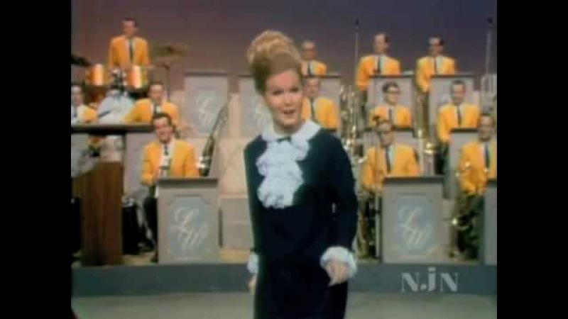 Lynn Anderson - I've Been Everywhere (1968)