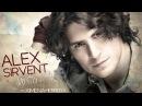 Alex Sirvent feat Ximena Herrera Junto a ti