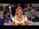Two little italians /HQ/ - Mirusia Louwerse, Andre Rieu