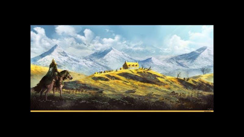 Mount and Blade The Last day 3 Выбор союзников и стремление к Высотам