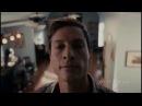 Невезение — «Очень страшное кино 5» Лучшие моменты!