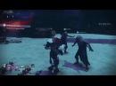 Чем нам запомнилась бета Destiny 2 или лезгинка лучше игры