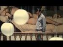 Кожа, в которой я живу\ La piel que habito (2011, Педро Альмодовар)