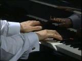 Filippo Faes plays