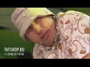Мунча Ташы «Психотерапевт» юмористическая программа на татарском языке Мына синэ ин яхше психотерапевт, понимаешь ли 😊 sy