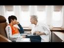 FMV GOT7 Jinson Beside you~