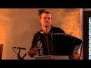 Michel Portal et Vincent Peirani (full concert) - Live @ Europa Jazz Festival 2012