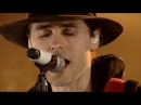 30 Seconds to Mars Rare Acoustic Sessions Concert (FULL HD VIDEO)